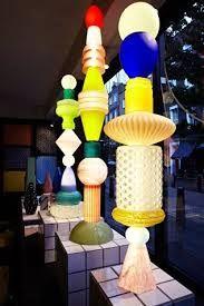 totem lights by jamie brown - Google Zoeken