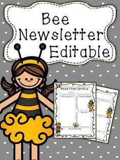 bee theme open house back to school powerpoint template