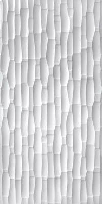 Cesellato Full Panel 3d Texture, Tiles Texture, White Texture, Texture Design, Cast Iron Tub, Driftwood Wall Art, 3d Wall Panels, Textile Fiber Art, Gold Wood