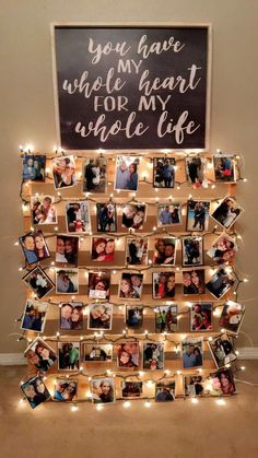 Rustic Wedding Decorations, chic article id 9629097674 - Gorgeous rustic concept to put together a most dazzling and memorable decorations. rustic wedding decorations fall shared on this day 20181205 , #rusticweddingdecorations #rusticweddingdecoration #rusticweddingdecorationsfall