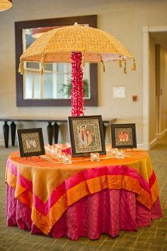 New Wedding Reception Entrance Table Ideas Ramadan Decoration, Marriage Decoration, India Decor, Bollywood Theme, Bollywood Wedding, Wedding Reception Entrance, Wedding Table, Wedding Ideas, Indian Theme