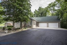 House for sale at 7159 Cheshire Road, Galena, OH 43021 - Zaglist.com®