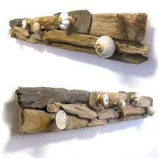 driftwood plank - Google Search