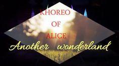 Coreografia DANIELE DE ANGELIS i Liberamente ispirata ad Alice in Wonderland, Gruppi senior 2015 dell'A.S.D. di Ginastica Ritmica Solaria '90 di #Pesaro  #danza #ginnasticaritmica #marche #coreografia #alice