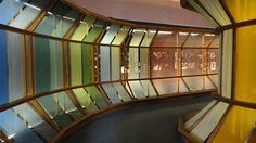 米沢織物歴史資料館