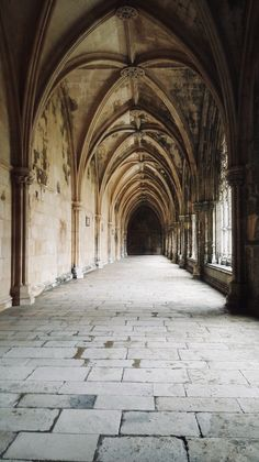 Monasterio de batalha | Leiria, Portugal Battle, Places