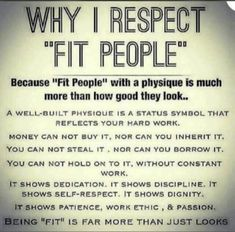 Fitness Workout For Beginners – Burn Fat & Build Muscle Anywhere Sport Motivation, Fitness Motivation Quotes, Health Motivation, Weight Loss Motivation, Lifting Motivation, Fitness Inspiration Motivation, Workout Motivation Pictures, Funny Fitness Motivation, Lifting Quotes