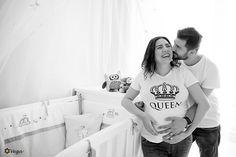 Photo Art, Wedding Photography, Couple Photos, Couples, Baby, Couple Shots, Couple Photography, Couple, Baby Humor