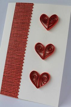 Image result for wedding quilling quilling pinterest stopboris