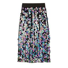 6ccee8dbed Fever Sequin Skirt Fashion Night, Holiday Fashion, Women's Summer Fashion,  Girls Night Out