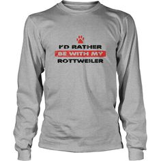 Hund dog rather love bei my ROTTWEILER - Mens Premium T-Shirt  #gift #ideas #Popular #Everything #Videos #Shop #Animals #pets #Architecture #Art #Cars #motorcycles #Celebrities #DIY #crafts #Design #Education #Entertainment #Food #drink #Gardening #Geek #Hair #beauty #Health #fitness #History #Holidays #events #Home decor #Humor #Illustrations #posters #Kids #parenting #Men #Outdoors #Photography #Products #Quotes #Science #nature #Sports #Tattoos #Technology #Travel #Weddings #Women
