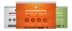 Web Design South Africa