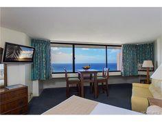 1700 Ala Moana Boulevard Unit 3803, Honolulu , 96815 Waikiki Marina Condominium MLS# 201627122 Hawaii for sale - American Dream Realty