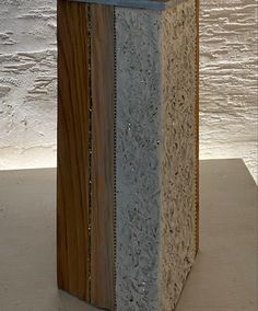 Das abgebildete Dekor kann auch als Wandbild oder Tablar gefertigt werden. Farbe und Design können auch frei gewählt werden Preis für die gezeigte Säule 90.- Fr. B 0,12 m x 0,30 m Curtains, Home Decor, Wood Columns, Wall Prints, Stones, Homes, Blinds, Decoration Home, Room Decor