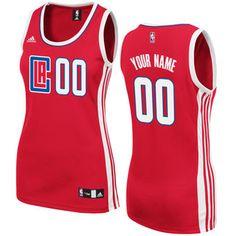Brooklyn Nets Adidas Originals jacket. Beautiful and Depop