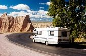 heartland rv car home idea pinterest heartland rv. Black Bedroom Furniture Sets. Home Design Ideas