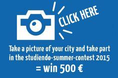 studiendo-Sommergewinnspiel-Campus-Tüte