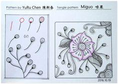 自創圖樣-031  Miguo 咪果