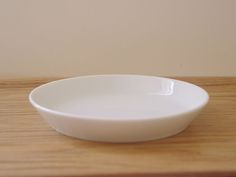 【EAST限定】クレールclairプレート15.5cm(S)シンプル/白い食器/お皿/小皿/ミニプレート/洋食器/ケーキ皿/取り皿