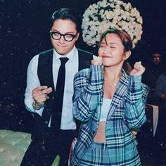 🖖🏻 Everything About KathNiel🤘🏻 ( 18th Debut Theme, Debut Themes, Kathryn Bernardo Outfits, Cute Date Ideas, Daniel Johns, Daniel Padilla, John Ford, Couple Aesthetic, Best Couple