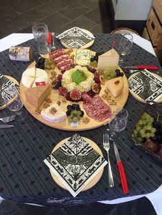 Montana, Switzerland, Table Decorations, Food, Thanks, Recipes, Kitchens, Flathead Lake Montana, Essen