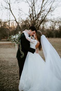 THE SPRINGS wedding venue Norman Oklahoma. Located just south of Oklahoma City, you will find the ideal wedding venue to host your special event. Event Venues, Wedding Venues, Wedding Photos, Oklahoma Wedding, Places To Get Married, Groom Style, Oklahoma City, Wedding Dress Styles, Rustic Style