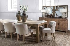 Coricraft's online dining studio offers you a wide range of dining room furniture: chairs, benches, barstools, table styles and extended sizes for your home. Online Furniture, Dining Room Furniture, Dining Furniture, Furniture, House, Home Decor, Room, Dining Table, Dining Room