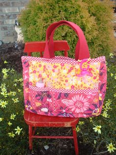 Hey, I found this really awesome Etsy listing at https://www.etsy.com/listing/207498362/handmade-quilted-doll-diaper-bag-tote