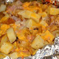 Just added my InLinkz link here: http://southernbite.com/meal-plan-monday-70/?utm_source=Southern+Bite&utm_campaign=2888222b6c-cornbread_tarts&utm_medium=email&utm_term=0_ebd6f2b05a-2888222b6c-293755857