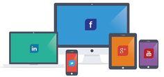 8 Dicas: Estratégia Prática de Social Media – Gerando Resultados Efetivos