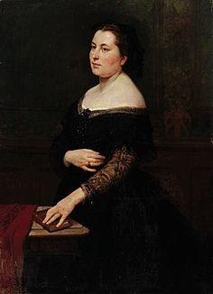 Marie Wiegmann – Wikipedia