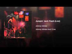 Jumpin' Jack Flash (Live)