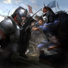 The Sons of Skyrim battling against the might Empire Legion The Elder Scrolls The Elder Scrolls, Elder Scrolls V Skyrim, Elder Scrolls Online, Elder Scrolls Games, Imperial Legion, Fantasy Battle, Fantasy Armor, Medieval Fantasy, Fantasy Art