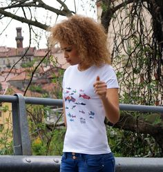 positive sensation!  www.ysla.it