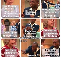The Suite Life of Zack and Cody Zack And Cody Funny, Zack Et Cody, Funny Disney Memes, Funny Memes, Hilarious, Disney And Dreamworks, Disney Pixar, Sweet Life On Deck, Old Disney Shows
