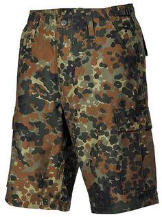 43 Best Flecktarn Camouflage - European Military Surplus images ... 173570667142