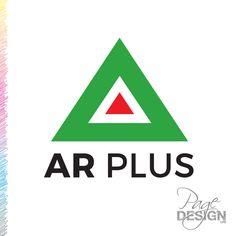 Logo update from Asbestos Removal to AR PLUS, Tauranga, NZ Page Design, Atari Logo, How To Remove, Graphic Design, Logos, Logo, Visual Communication