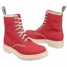2743810362c4 68 Best shoes images