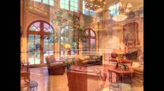 """$1,599,000  Bellaire, TX 77401- Homes for Sale-The Woodlands -- Houston-...-Your Luxury Real Estate Agent- 281 899 8033. -http://www.donpbaker.com/ ---- -Subscribe to Don P. Baker Financial Group's """"Financial Newsletter"""" for detail information on finance, retirement, insurance, real estate, and credit. http://www.donpbaker.com/  ------------- http://youtu.be/7PNoiz-lC_M =-=-=-=-=-= http://www.donpbaker.com/Bookstore.html"""