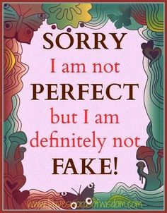 90 I'm Sorry Quotes, Sayings, Texts, Messages & Images to Apologize Feeling Sorry Quotes, Sorry Quotes For Friend, I Am Sorry Quotes, True Quotes, Words Quotes, Funny Quotes, Sayings, Karma Quotes, Girl Quotes
