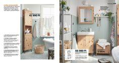 17 Best House Ideas Images On Pinterest Ikea 2018 Ikea Catalogue