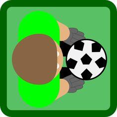 Stop Penalties