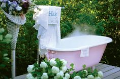 Moda... the Cutting Table: Mary Jane Butters: Glamping!