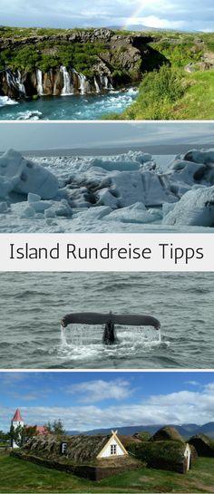 In diesem Reisebericht stellen wir dir die Highlights unserer Island Rundreise entlang der Ringstraße vor: atemberaubende Wasserfälle, dampfende Thermalgebiete mit brodelnden Schlammtöpfen, beeindruckende Gletscher und eine faszinierende Gletscherlagune mit kleinen Eisbergen. Außerdem beobachten wir Wale, Seehunde, Papageientaucher und entdecken sogar ein Rentier. #island #islandroadtrip #islandrundreise #whalewatching #gletscher