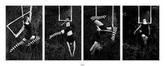 trapeze figures - Buscar con Google