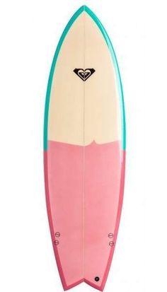 Resultado de imagen para tablas de surf de moda