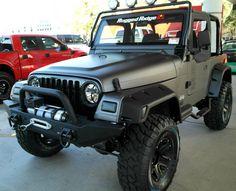 . Jeep Wrangler Grill, 2000 Jeep Wrangler, Cj Jeep, Jeep Cj7, Jeep Rubicon, Jeep Truck, Jeep Wrangler Unlimited, Auto Jeep, 2013 Jeep