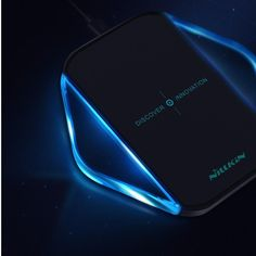 Cheap nillkin wireless charger, Buy Quality wireless charger charging directly from China wireless charger Suppliers: Qi Wireless Charger Charging Pad Original Nillkin wireless charger for SAMSUNG GALAXY Edge Edge Plus Edge Note 5 Samsung Galaxy S6, Galaxy S8, Iphone Charger, Iphone 6, Google Phones, Wireless Charging Pad, Note 5, S7 Edge, Phone Accessories