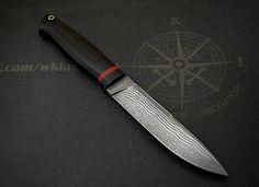 World Knives Laboratory