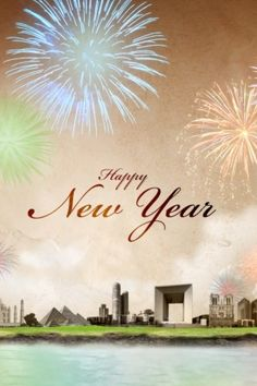 happy new year iphone wallpapers best iphone wallpapers happy new year 2017 wallpapers